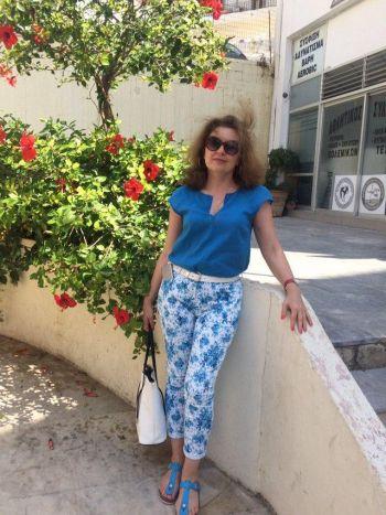 літні джинси-2 пари