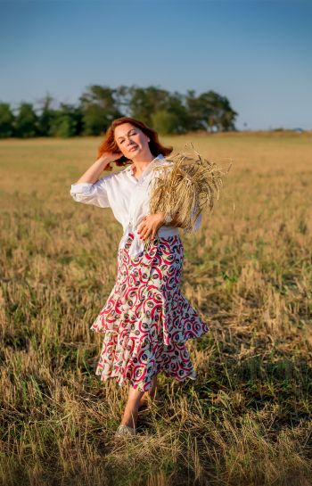 Одеський флешмоб #шиємоспідницю