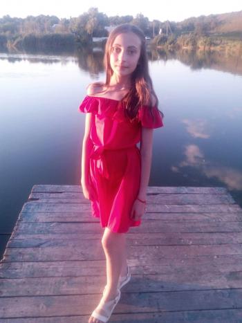 """Сукня  """"Чарівність """""""