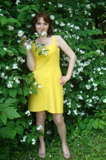 Лимон та помаранч 05/2006 113А, 122, 117.