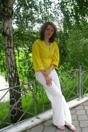 Жакет 07/2008 103В