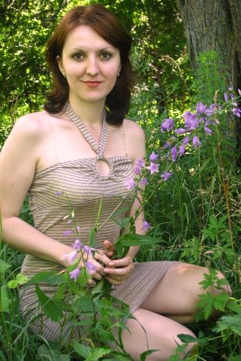 Літні сукні 07/2008 120, 107 07/2010, 03/2008 112 А