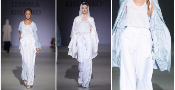 Одяг українського дизайнера