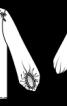 Блузка з пишними рукавами та кулісками - фото 3
