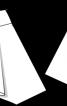 Довга спідниця з асиметричним нижнім краєм - фото 3