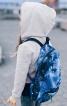 Анорак з асиметричною застібкою - фото 4