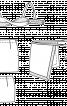 Верхня частина бікіні і спідниця - фото 3