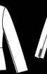 Блейзер двобортний із застібкою на кнопки - фото 3