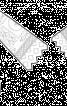 Блузка прямого крою з рукавами 3/4 - фото 3