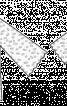 Блузка прямого крою з рукавами-розтрубами - фото 3