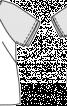 Блузка із зустрічними складками - фото 3