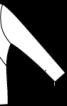 Блузка зі знімним коміром - фото 3