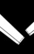 Блузка з асиметричною застібкою - фото 3