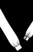 Блузка з рельєфними швами - фото 3