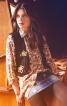 Блузка сорочкового крою - фото 1