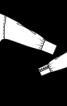 Сорочка в чоловічому стилі - фото 3
