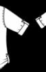 Блузка сорочкового крою - фото 3