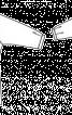 Блузка-сорочка - фото 3