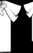Туніка прямого крою з мереживним декором - фото 3