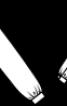 Блузка з контрастним коміром - фото 3