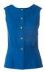 Блузка і брюки - фото 2