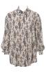 Блуза сорочкового крою - фото 2