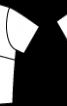 Блузка з короткими рукавами із застібкою на спинці - фото 3