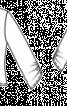Блузка приталеного крою з вузлом на талії - фото 3
