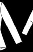 Блузка з баскою і мереживним коміром - фото 3