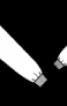 Блузон з рукавами реглан - фото 3