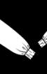 Блузон з рельєфними швами - фото 3