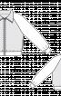 Блузон з відкладним коміром - фото 3