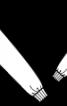 Блузон шерстяний із застібкою на блискавку - фото 3