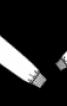 Блузон класичного крою - фото 3