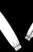 Блузон із коміром-стойкою та асиметричною застібкою - фото 3