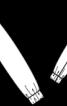 Блузон шерстяний з асиметричною застібкою - фото 3