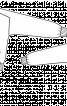 Блузон без коміра - фото 3