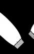 Блузон з блискавкою в плечовому шві - фото 3