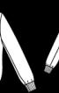 Блузон з асиметричною застібкою - фото 3