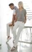 Чоловічі брюки-бермуди - фото 4