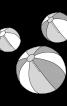 Чохли для м'ячів - фото 3