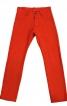 Брюки в джинсовому стилі для хлопчика - фото 2