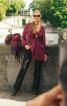 Джинси класичного крою - фото 1