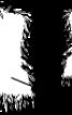 Жилет короткий хутряний - фото 3