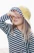 Крислатий капелюх - фото 1