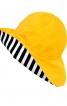 Крислатий капелюх - фото 2