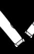 Кардиган трикотажний з декоративними латками на ліктях - фото 3