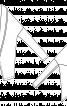 Кардиган з шалевим коміром - фото 3