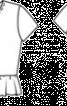 Кардиган з призбореною баскою - фото 3
