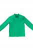 Куртка для костюма Каратиста - фото 2